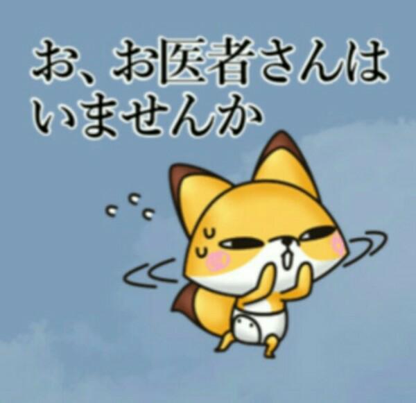 放置トレーダーの憩いの場 (○口○*) ポーカン