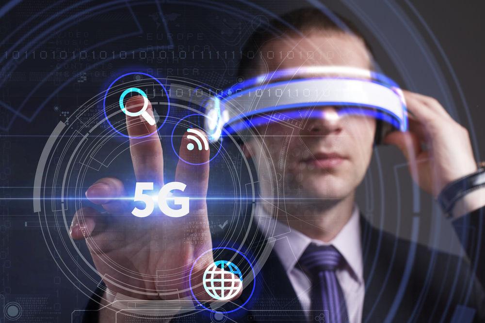 3993 - (株)PKSHA Technology 5Gの用途拡大による新分野で伸びる企業 https://www.money-book.jp/1744