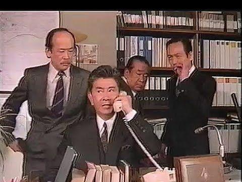 No.14157 1.東京警備指令 ザ・...