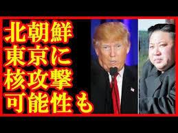 998407 - 日経平均株価 朝鮮戦争再開で東京には北朝鮮軍の弾道ミサイルが次々に飛来するからオリンピックどころではない