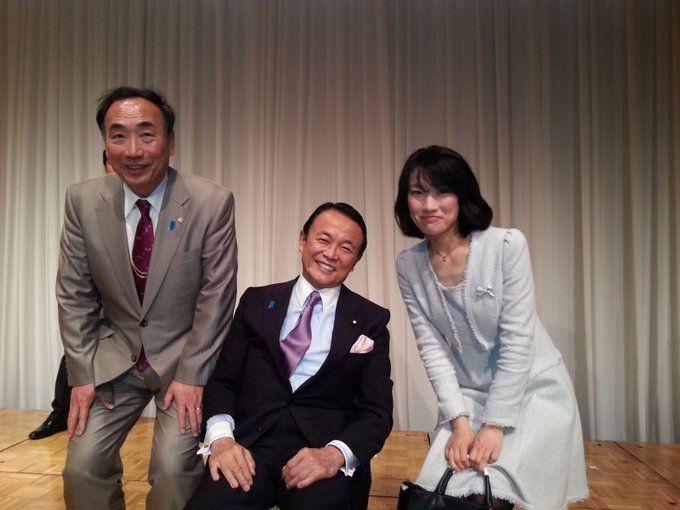 998407 - 日経平均株価 >>708  >妻は名誉校長っだったっけ、、、、、笑  >アホ夫婦は何でもア