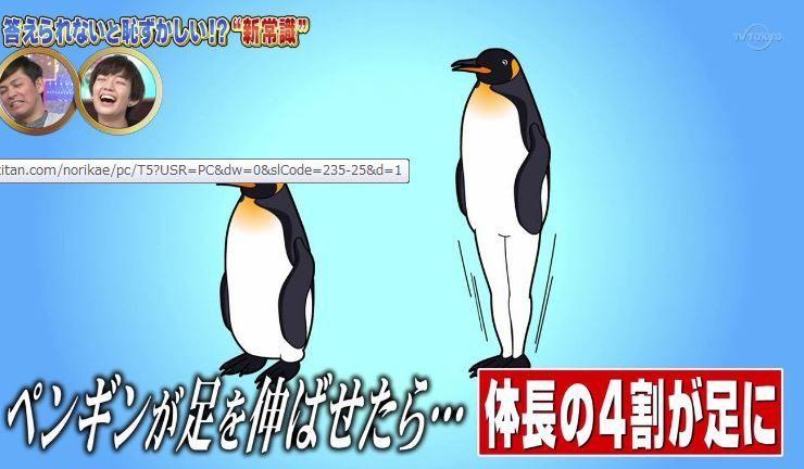 998407 - 日経平均株価 どこかで読んだけど 日本の苗字って、結構複雑みたい 苗字の種類だけでなく、苗字を必要となった切っ掛け