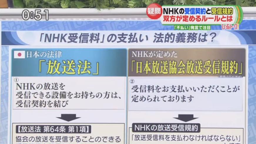 998407 - 日経平均株価 ひでぇなぁ…ほとんど詐欺じゃねぇか…NHK放送受信契約…(