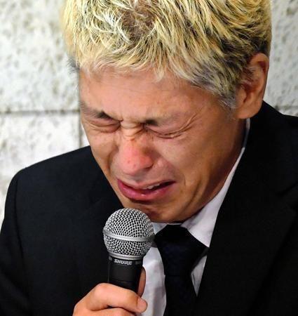 998407 - 日経平均株価 安倍さんが文さんに会って、田村亮さんみたいに泣いて詫びればどうだろうか。