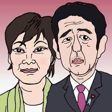 998407 - 日経平均株価 妻に財産を全部渡して離婚すると 偽装譲渡とか言われて、今の罪に 差し押えを免れる罪が更に増える。