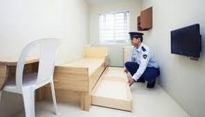 998407 - 日経平均株価 ホテル  ニュー  多ダニ 年内に御予約頂いた御客様には 当日、素敵な個室に御宿泊頂けます。  安黴