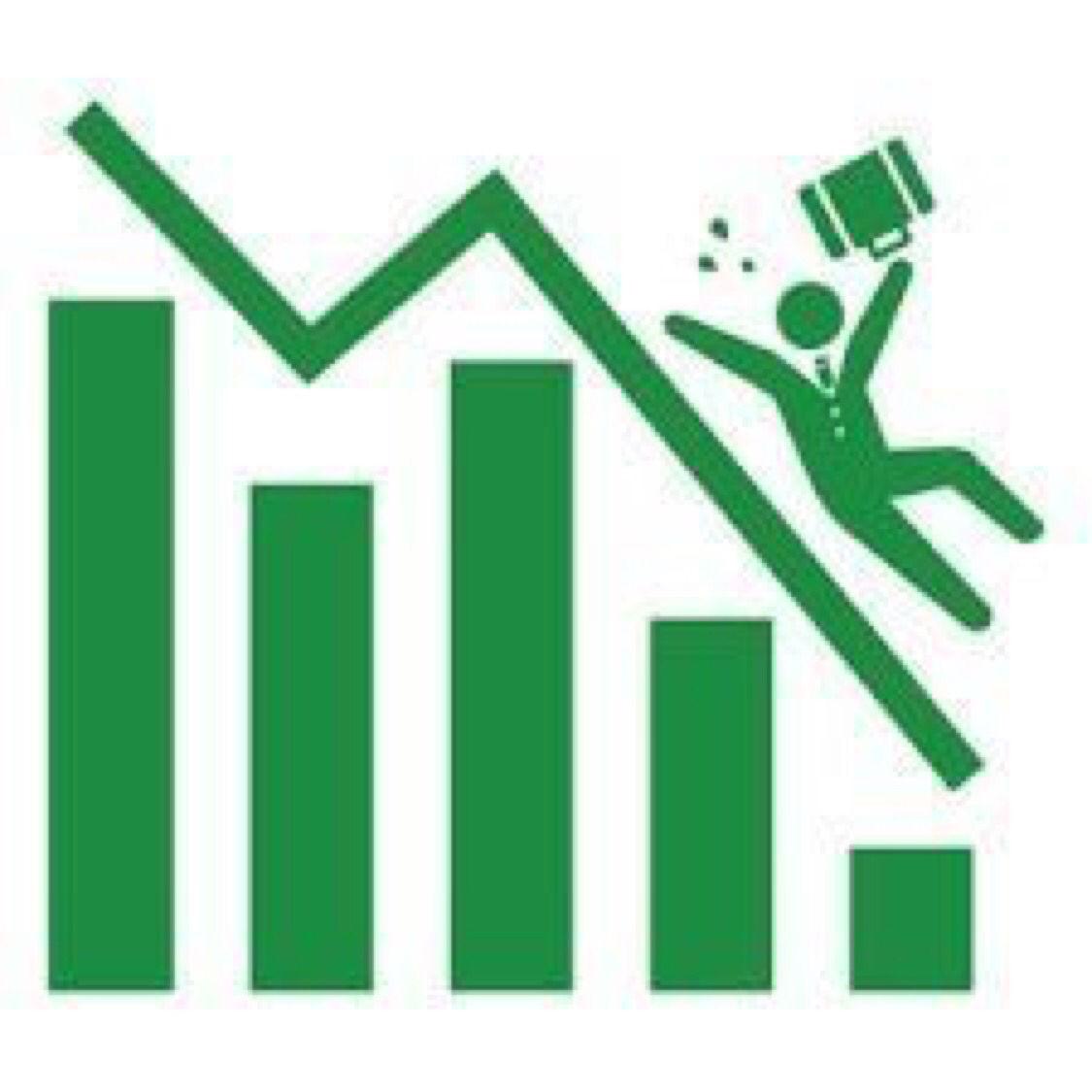 998407 - 日経平均株価 今日の日本株がこういうことに 成らないように願いたい・・・・