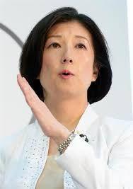 998407 - 日経平均株価 竹は切らないで、家具屋姫はここに居るわよ。