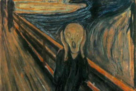 998407 - 日経平均株価 新型肺炎、WHOが「緊急事態」か判断へ…22日に緊急委招集 1/21(火) 8:46配