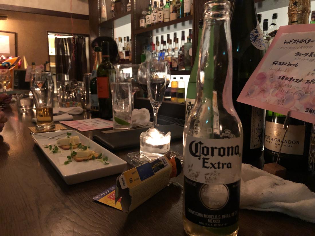 998407 - 日経平均株価 ふつうのcoronaビールっしょ