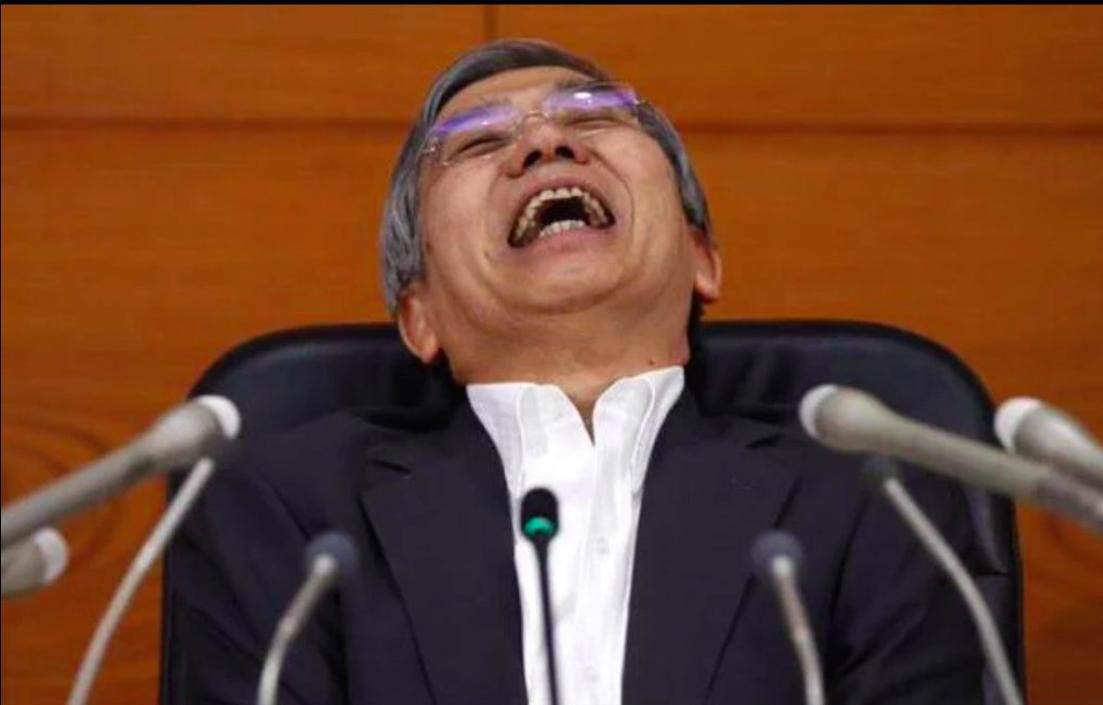 998407 - 日経平均株価 メディアに煽られ戦争するかと思って空売り入れてるあのアホ面ときたら!!!