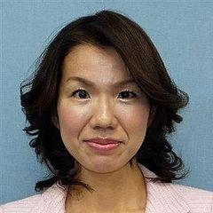 998407 - 日経平均株価 東大卒、キャリア官僚、ハーバード留学とかじゃ一発OKだろ。でもこの顔みたら確かにヤバい顔だ。