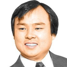 4755 - 楽天グループ(株) 若いw