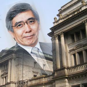 998407 - 日経平均株価 日本の株式市場に浮遊するこのゴーストを退治しくれないか?
