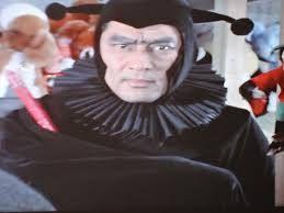 2379 - ディップ(株) トランプに負けたらアカンw アンタも西成からツイッターしたらエエのや~w ディップ超絶決算 億万長者