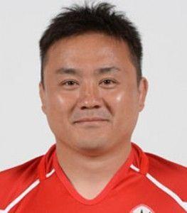 陆行鸟之岛 五郎丸の兄は、何年か前までトップリーグでプレーしていましたね。