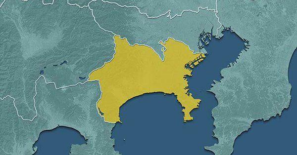 投資と投機 神奈川県内の停電 すべて解消 東電 2019年9月11日 19時15分生活影響 停電 東京電力により