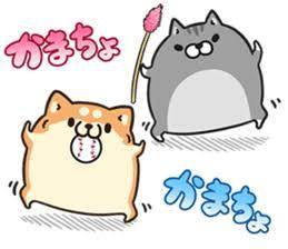日本海 くじらはん!忍♪(  ̄▽ ̄) らじゃ!