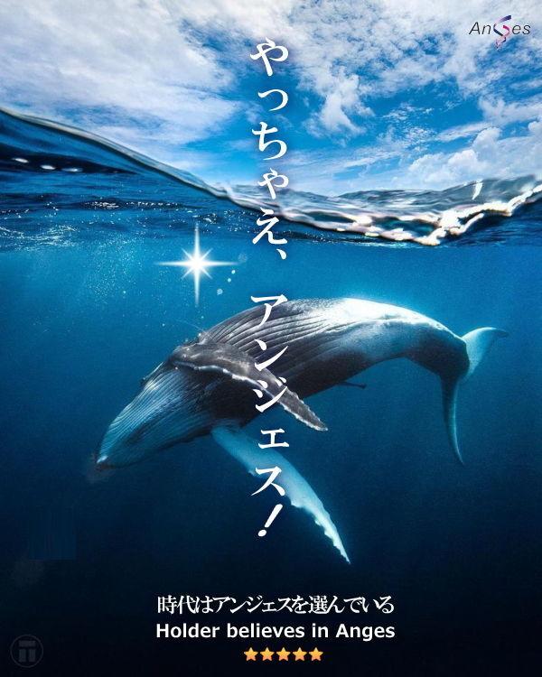 日本海 日本海のみなさん、おはようございます。ximさん、握力強化の有益情報ありがとうございます!頑張れ、チ