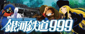 4385 - (株)メルカリ get999!!!