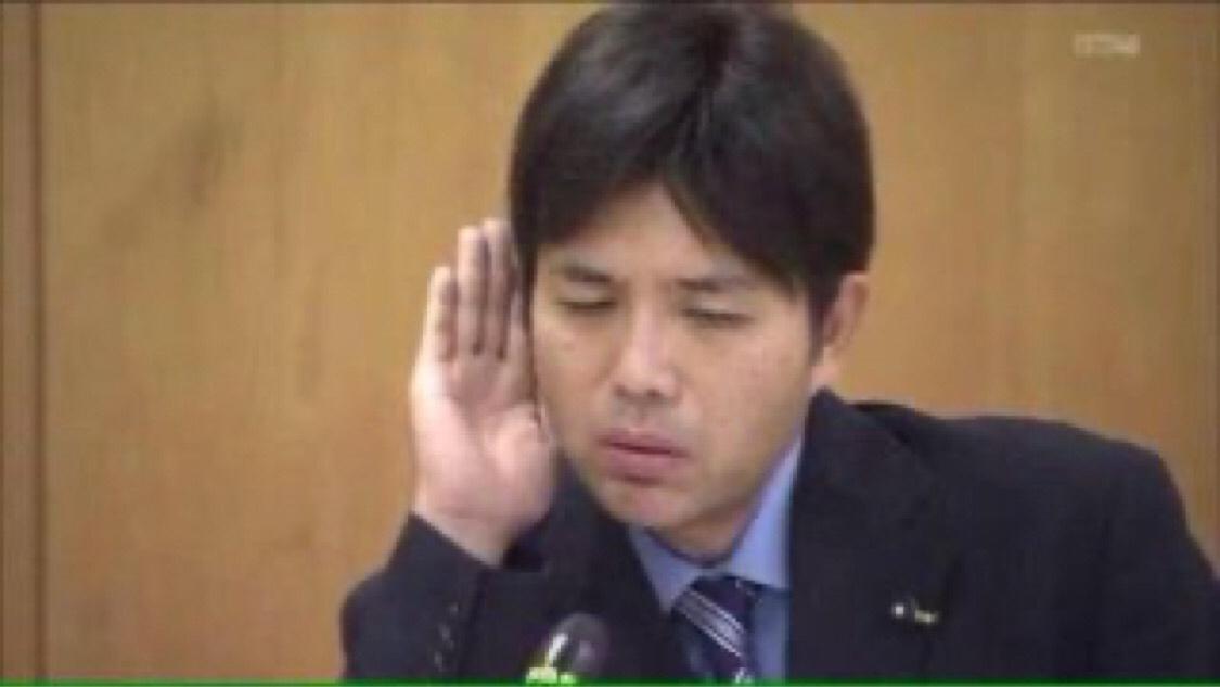6584 - 三桜工業(株) まだまだ売るのは早いと思いますよ^ ^ 決算迄2週間チョイ もう一波乱… あるかも〜ん