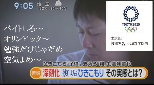 7203 - トヨタ自動車(株) バイトしろ!