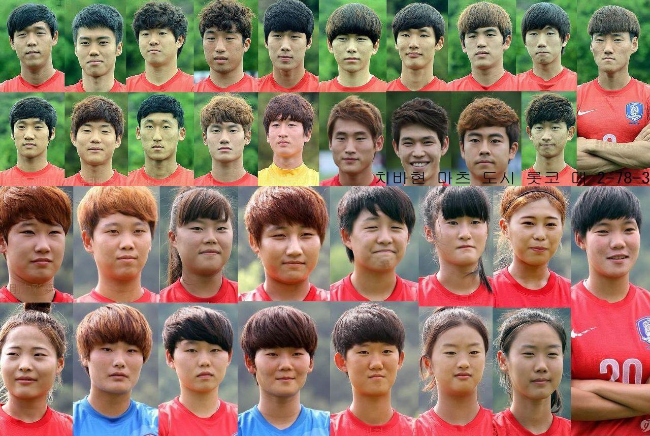 【インドネシア】韓国でハラール認証を受けた韓国のラーメン4種がインドネシアで販売中止に=韓国ネット「輸出する実力がない」[6/20] [無断転載禁止]©2ch.netYouTube動画>4本 dailymotion>1本 ->画像>61枚