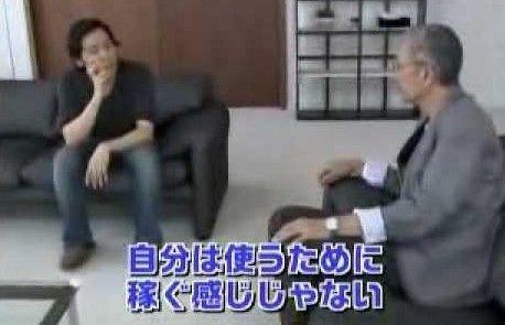 8202 - ラオックス(株) ジェイコムと、ゆうたら、BNFやろ!!