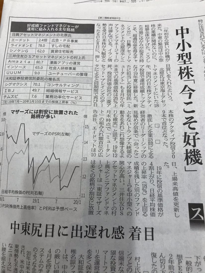 8909 - (株)シノケングループ 残念ながら、週明けは上がります^_^ 日経が取り上げてるので、