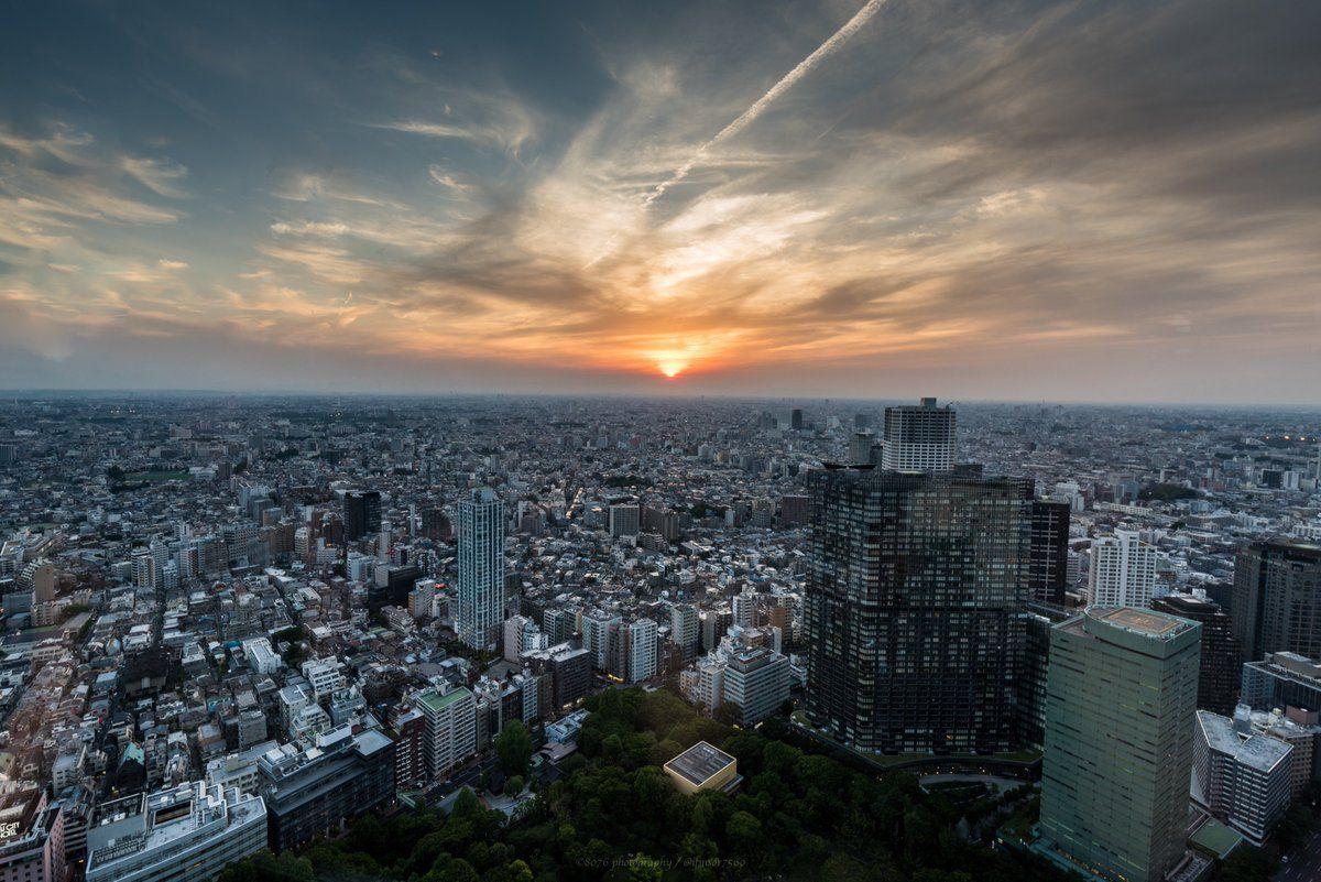 遊びながら正義の山を探してみよう^^ ヨン様も歳を取りました  → 都市を撮りました^^  今日はお出かけです^^