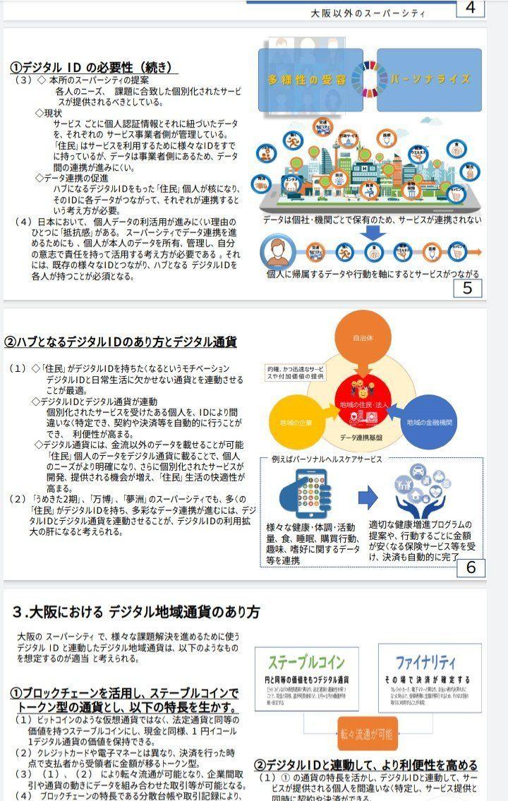 あめちゃん2 デジタルID