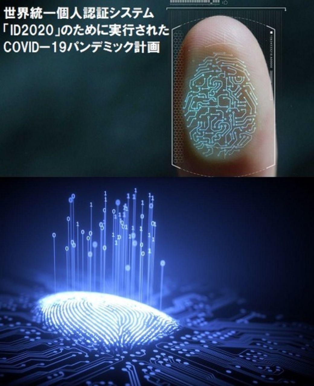 あめちゃん2 デジタルID  世界知的所有権機関  特許番号 WO2020060606 出願日2019年6月20日