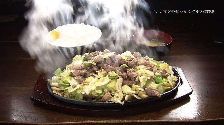 9020 - 東日本旅客鉄道(株) 福岡でもつ鍋とびっくり亭の焼肉食べてみたい🤤  JALの株主優待使いたいけど子供小さいから飛行機は無