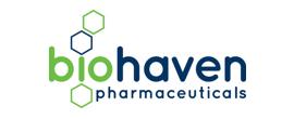 4565 - そーせいグループ(株) ペプチドリーム株式会社は商売上手 戦略的パートナーKleo Pharmaceuticals 社の 米