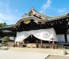 安倍晋三こそ新しい日本の総理にふさわしい 僕にレスする時は、下の「返信する」をポチっとしてから書いて下さい。 コソコソと女々しい事しないように