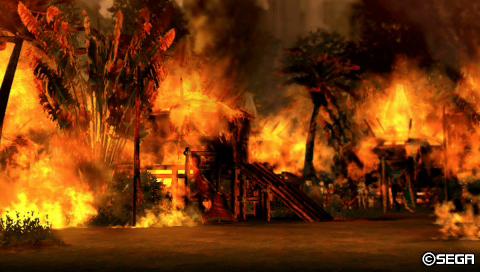 1357 - (NEXT FUNDS) 日経ダブルインバース上場投信 さて、 始まりましたね。 インバ村焼き討ちの変。  ち〜ん♬