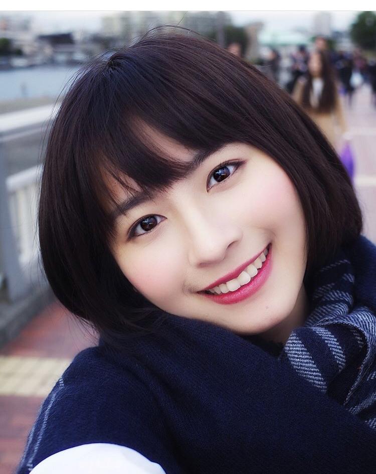 1357 - (NEXT FUNDS) 日経ダブルインバース上場投信 こんばんは😃  京都では、下がった株に塩をかけ、  しばらく待ったら、千枚漬け  (栗子)