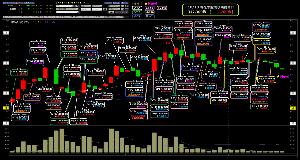 4393 - (株)バンク・オブ・イノベーション おさらい。 10/10計算分、スイスが更に、4,700株を売り増し! 他のHF3社は、変わらず動きな
