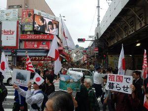 男として、情けない他民族蔑視  実は、在日韓国人が「韓国に戻る」チャンスは過去にもありました。    在日韓国人は見たくはないでし