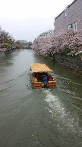 8369 - (株)京都銀行 今日は売って終わり🙇  キャッシュP を上げて 連休は新しいとこを物色で