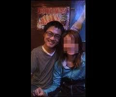 自民党の乙武 洋匡の「5体」不倫問題 こちらも