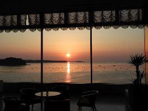 東北地区中島みゆきしばりカラオケ! コンちゃん、こんにちは。 仙台は5月14日(月)から1泊2日で南三陸へ行ってきました。 ホテルから見