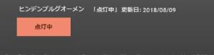 7970 - 信越ポリマー(株) 要注意