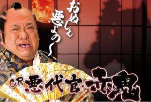 9503 - 関西電力(株) 悪代官の勝利でござる🏅