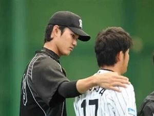 2016年4月15日(金) 中日 vs 阪神 4回戦 次こそ打線も中継ぎ陣ももっと奮起して欲しい😭⤵⤵