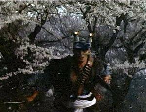 南京大虐殺・従軍慰安婦強制連行は事実 本物の歴史マニア・ミリオタが登場したら 所詮付け焼刃の歴史しかないネトウヨなど鎧袖一触
