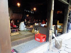 長野県が大好きです。 今年は無理かと思っていましたが、  土日は晴れとと聞き、蓼科から車山、嘉門次小屋へと行って来ました。