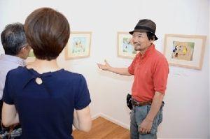 熊本城 歴史の1ページ。今だから見に来て欲しい!! 阿蘇でお勧めの美術館 再開です。  阿蘇復興 来る観るボランティア 宜しくお願いします。  ****