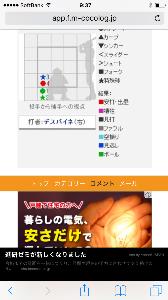2016年4月26日(火) 西武 vs ロッテ 4回戦 普通こんな配球するか? 野上がかわいそう!