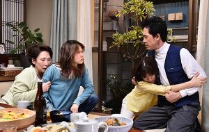 宮崎あおいさんについて語りましょう あおいさんの演技よかったですね。激しい喧嘩、口の利き方にびっくりしました。そこには芯のある生き方が見